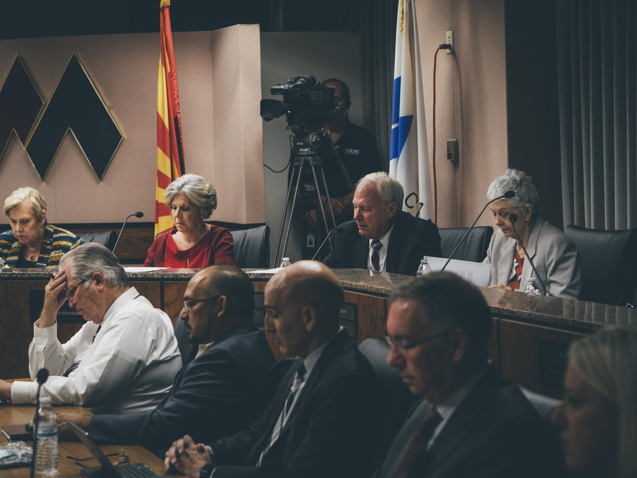 6-27-17 MCCCD Board Meeting_5195.jpg