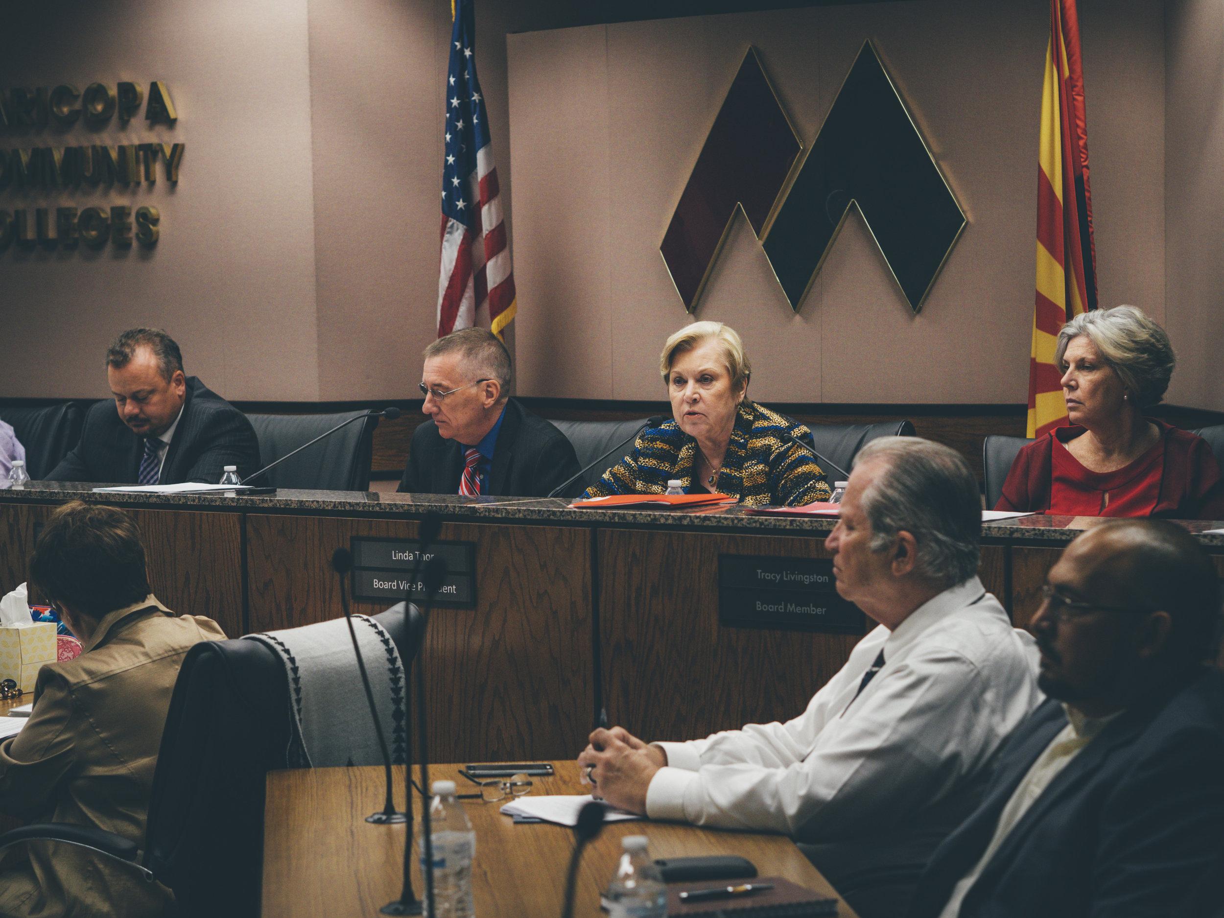 6-27-17 MCCCD Board Meeting_5281.jpg