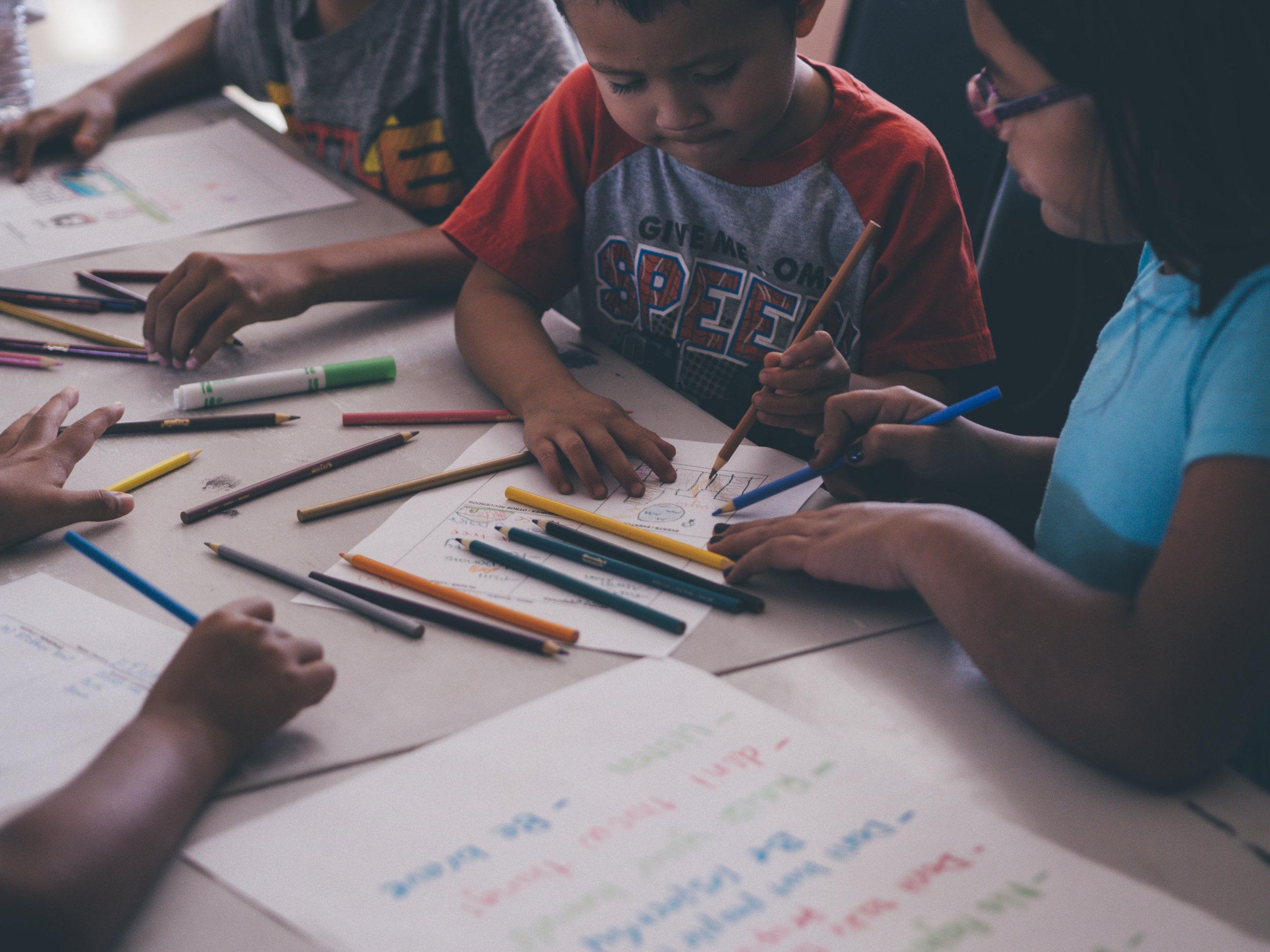 Growing Up - Aliento Workshop_4923.jpg