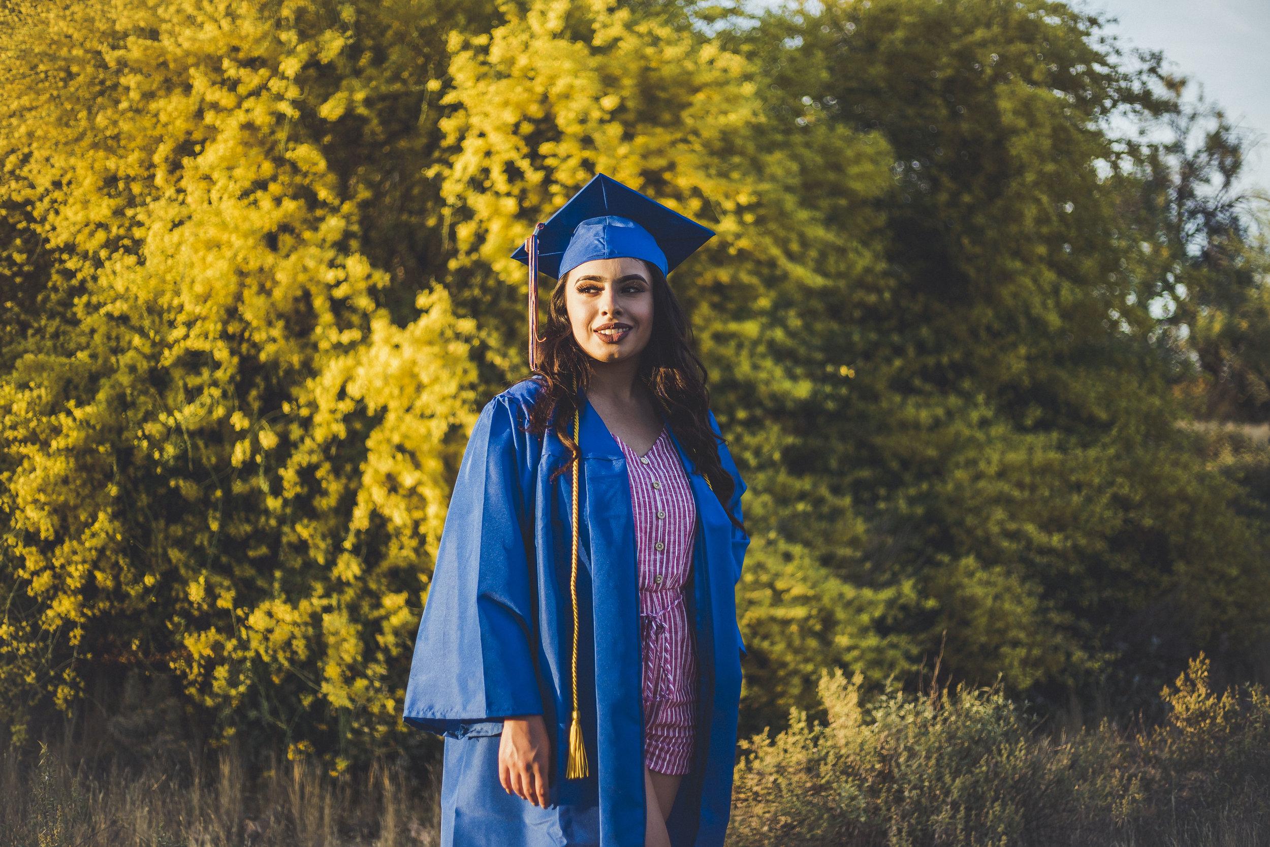 04-28-2019 Senior Portraits - Ivette Sosa_4277.jpg