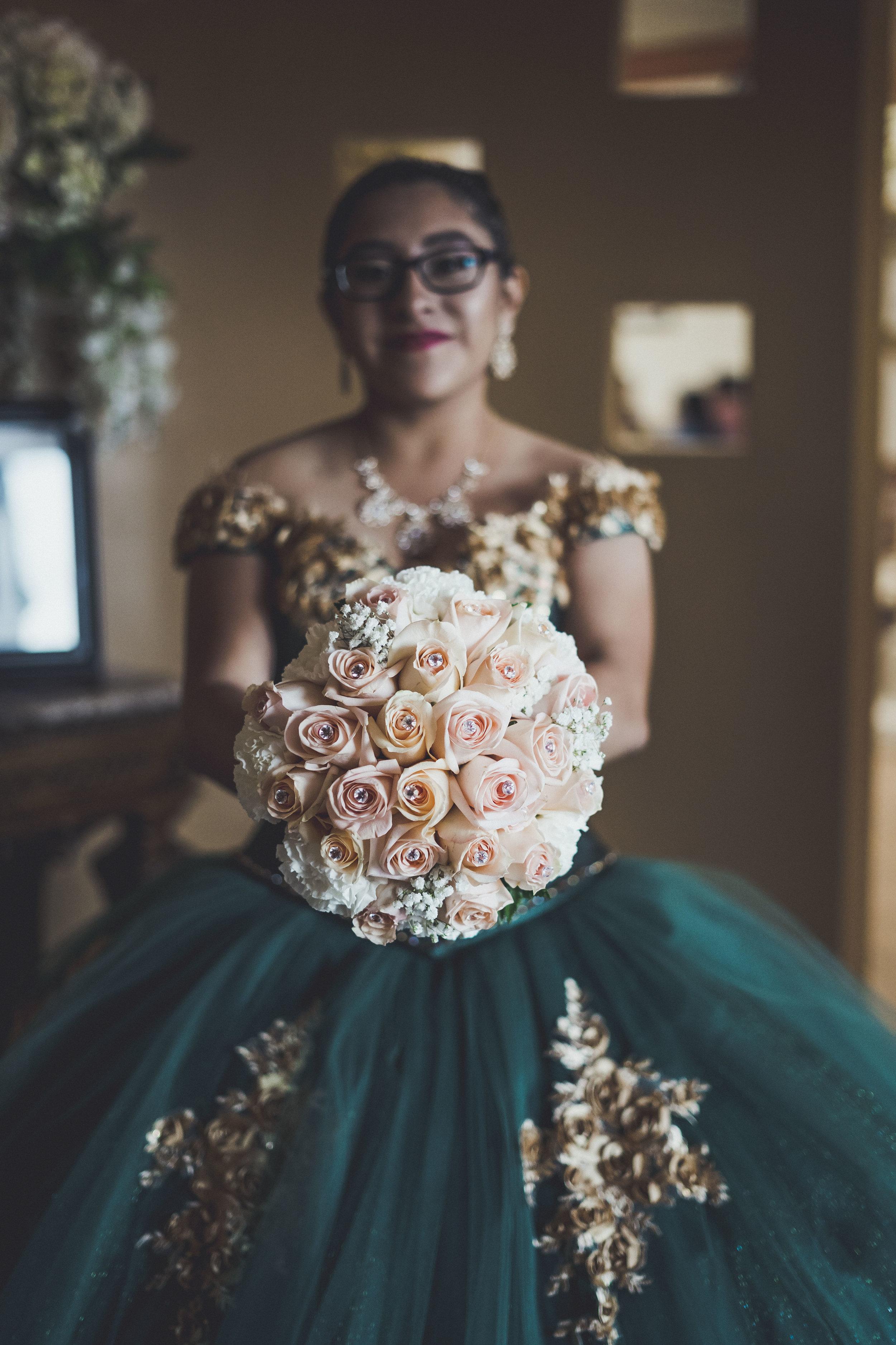 06-07-2019 Quinceañera - Ariana Garcia Maximilliano_6398.jpg