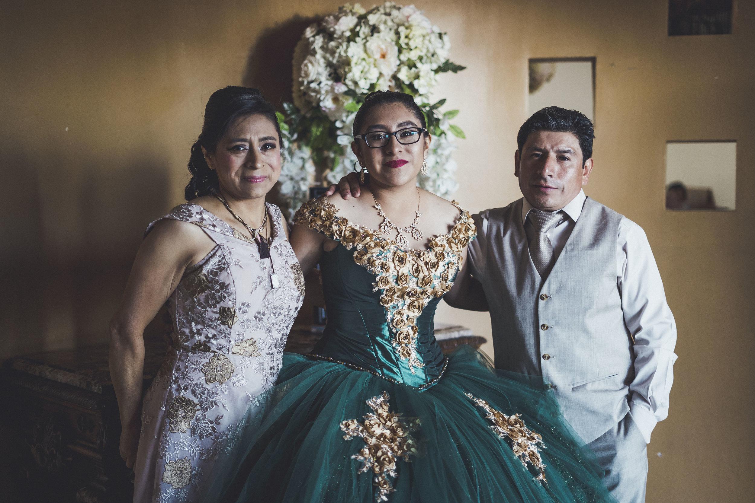 06-07-2019 Quinceañera - Ariana Garcia Maximilliano_6353.jpg