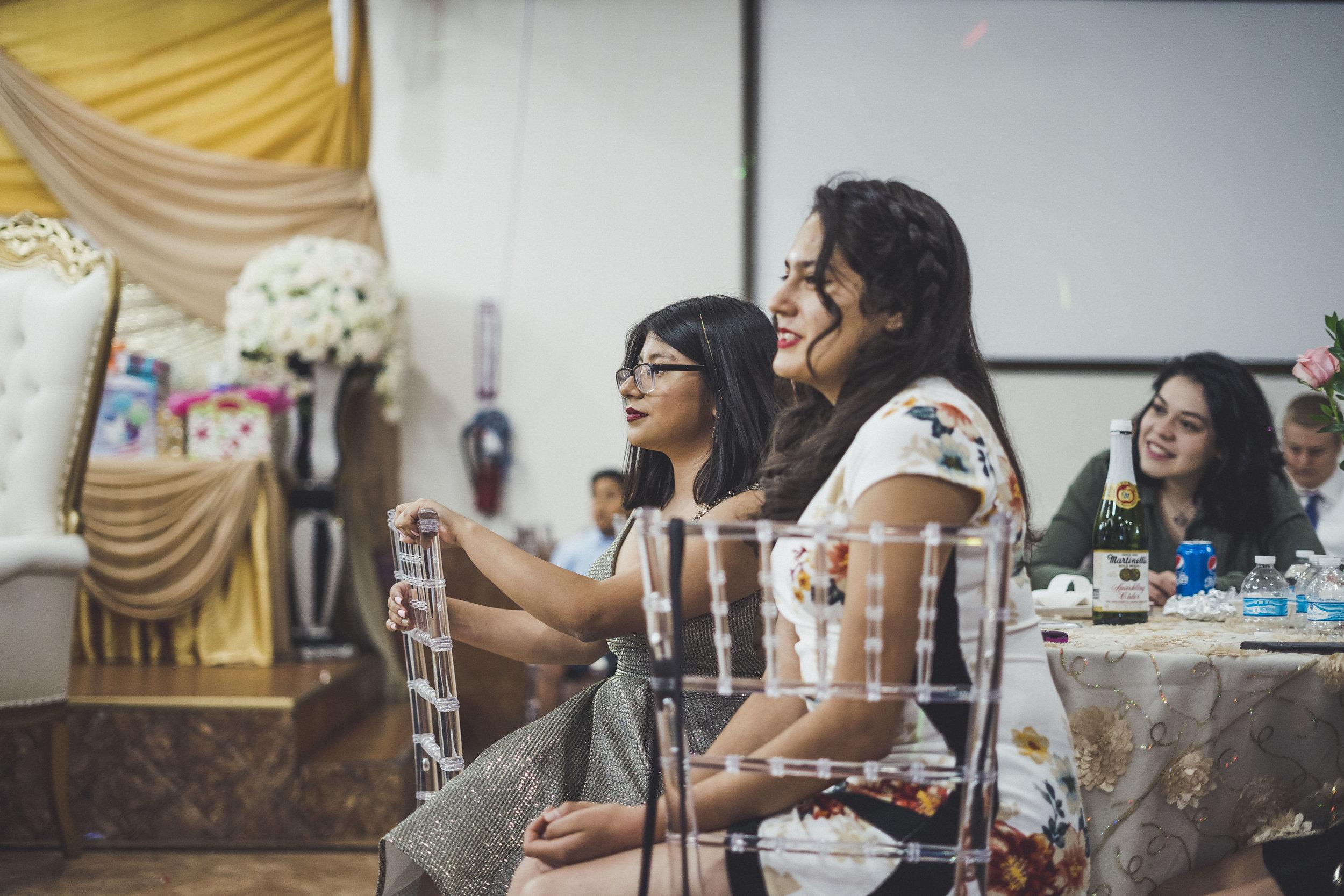 06-07-2019 Quinceañera - Ariana Garcia Maximilliano_6575.jpg