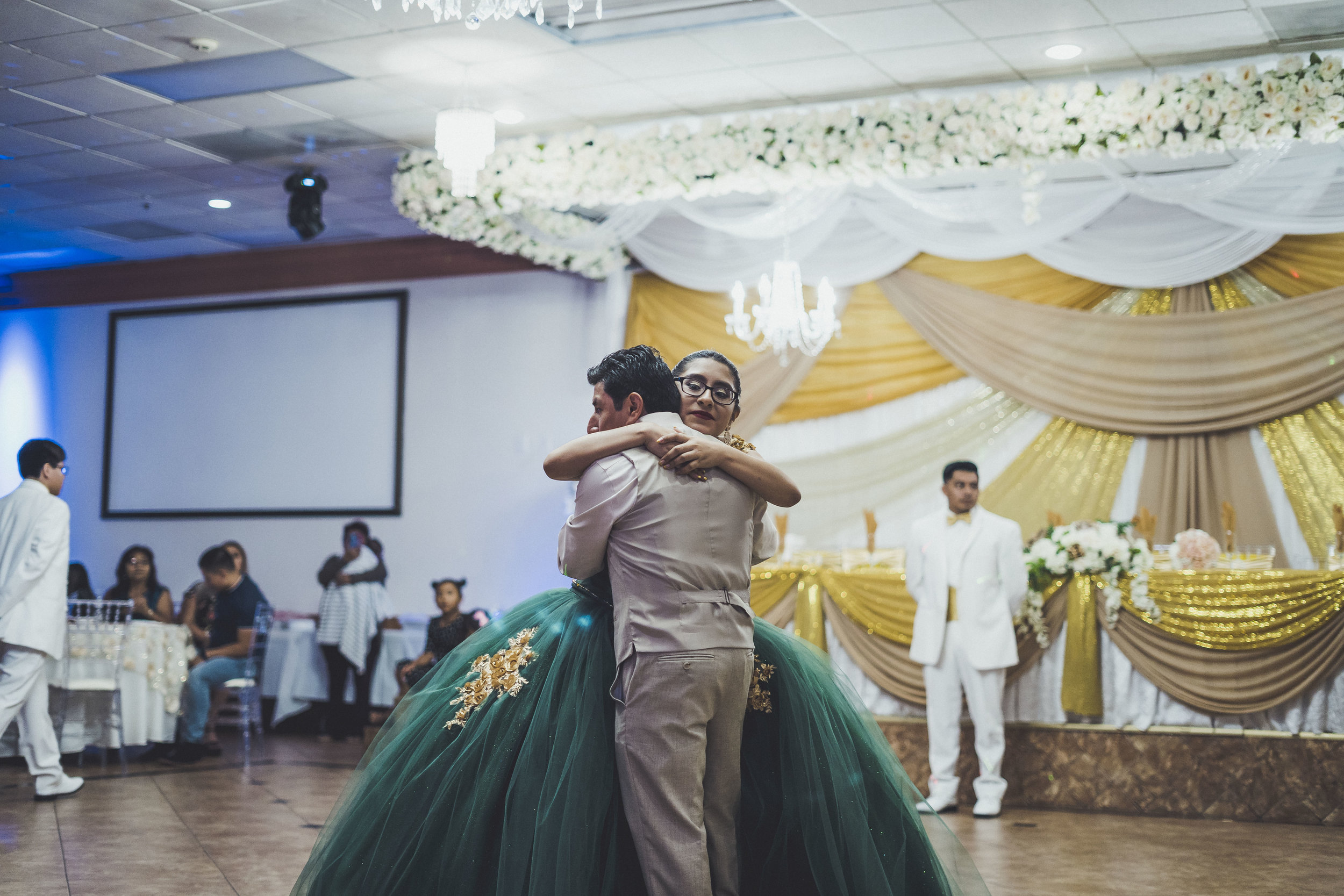 06-07-2019 Quinceañera - Ariana Garcia Maximilliano_6591.jpg