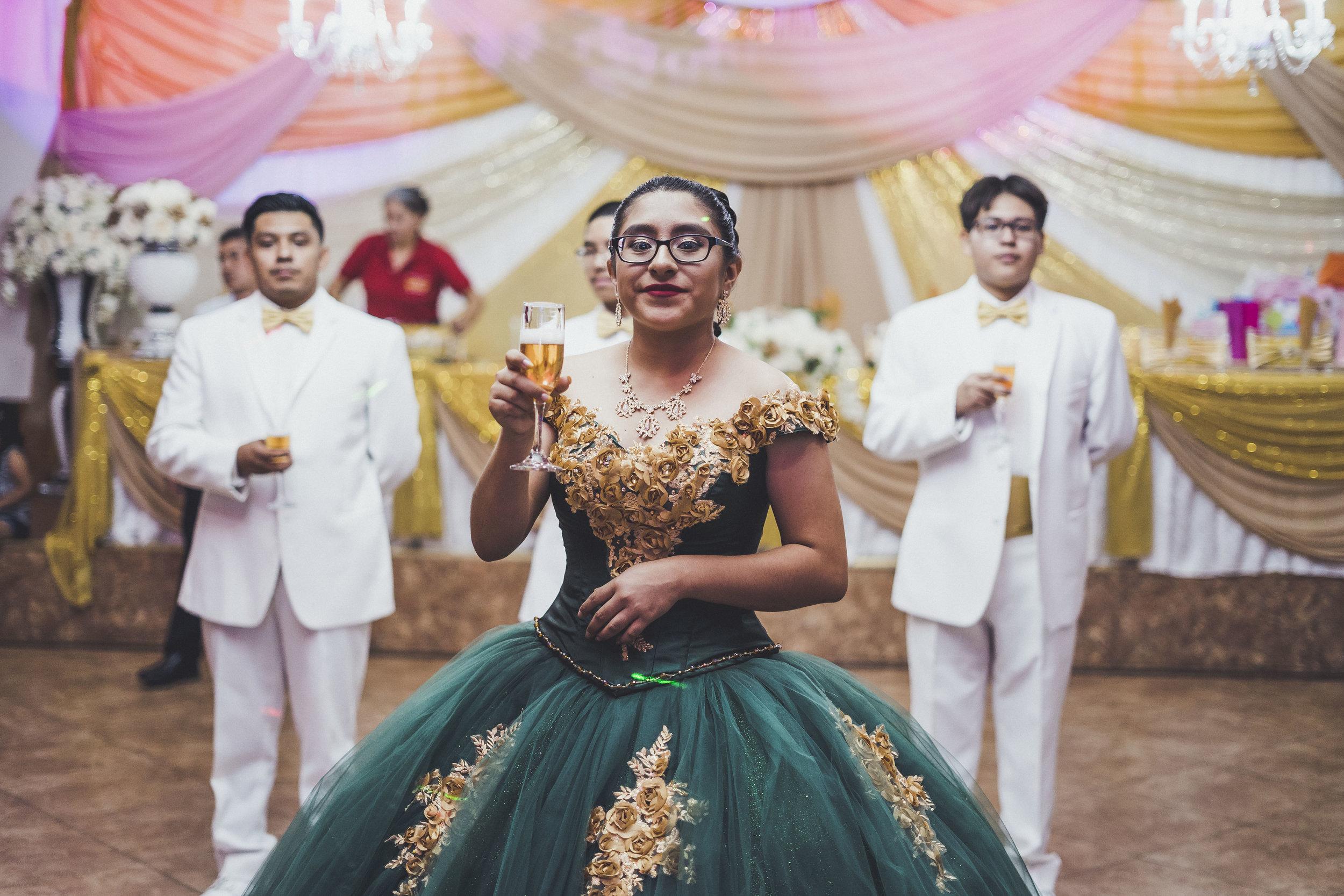 06-07-2019 Quinceañera - Ariana Garcia Maximilliano_6653.jpg