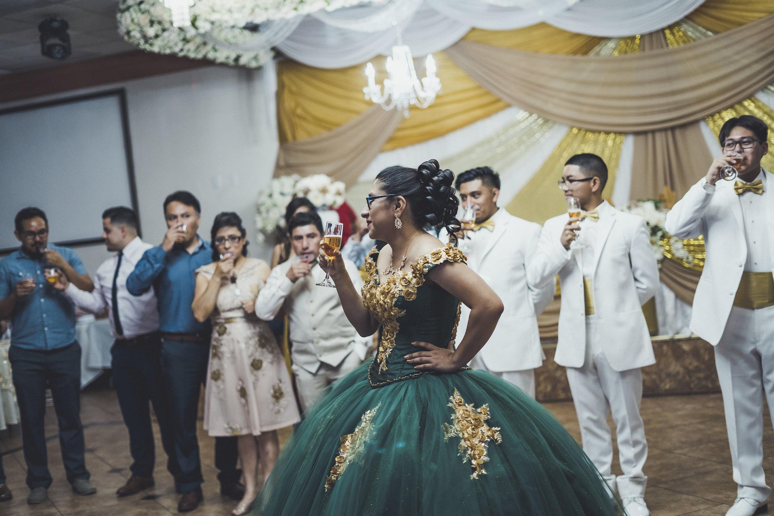 06-07-2019 Quinceañera - Ariana Garcia Maximilliano_6673.jpg