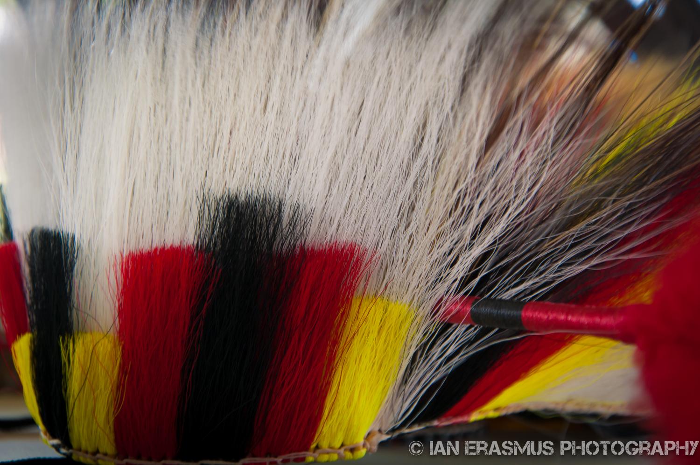 Pow Wowwing-9.jpg