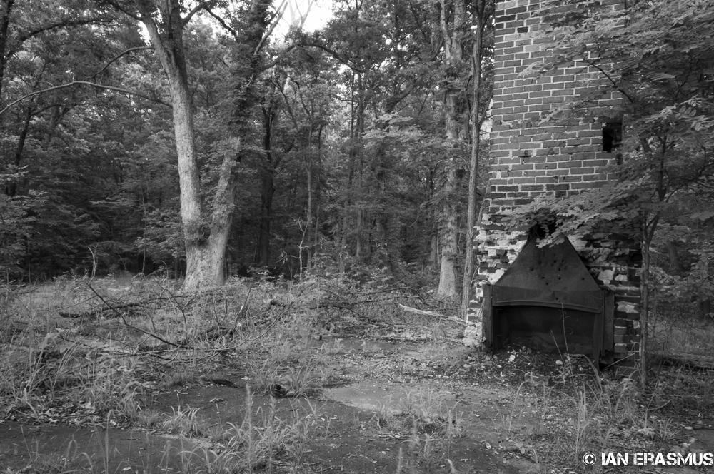 Purse State Park-8.jpg