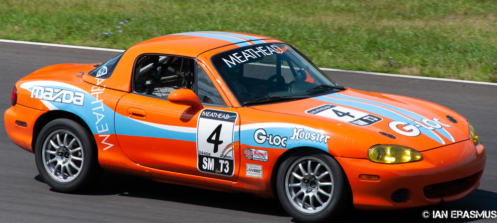 SCCA MARRS July-3.jpg