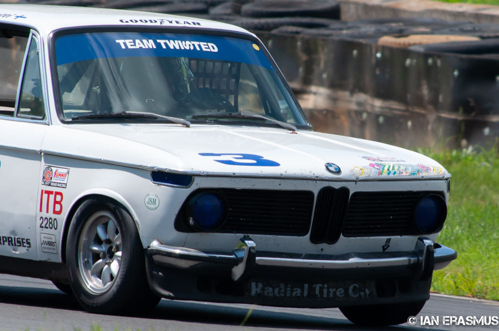 SCCA MARRS July-11.jpg
