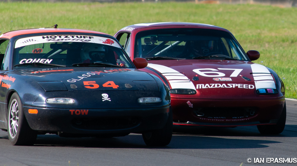 SCCA MARRS July-12.jpg