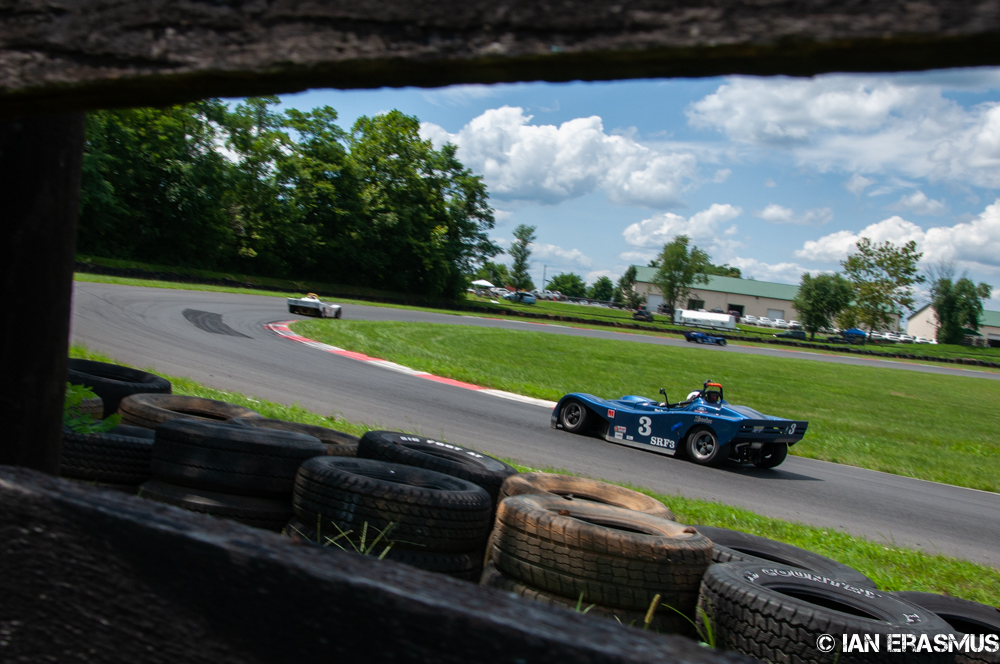 SCCA MARRS July-18.jpg