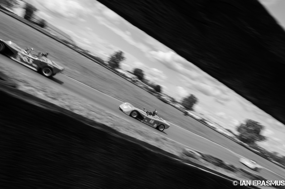 SCCA MARRS July-20.jpg