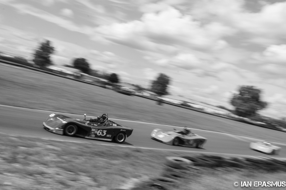 SCCA MARRS July-21.jpg