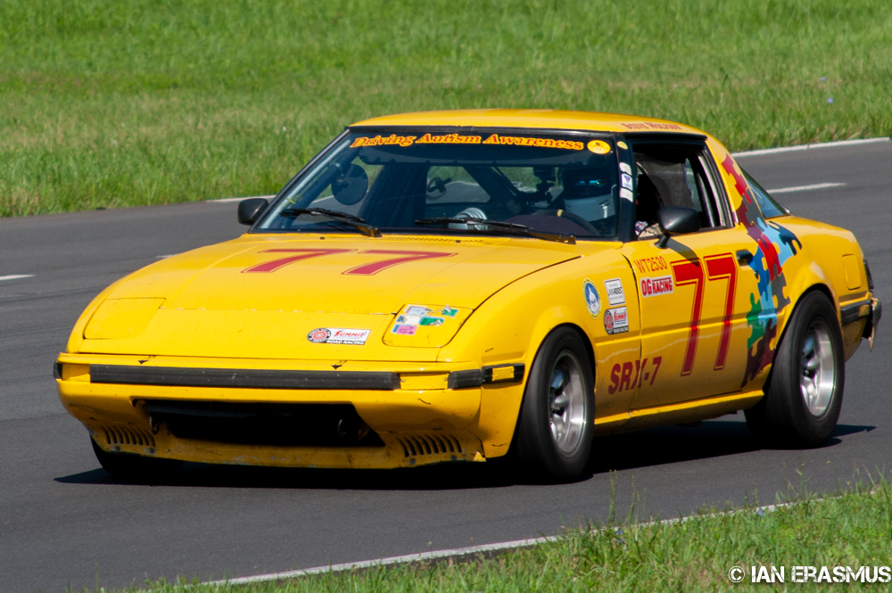 SCCA MARRS July-23.jpg