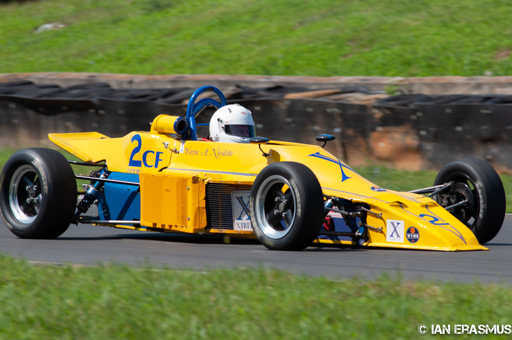 SCCA MARRS July-34.jpg