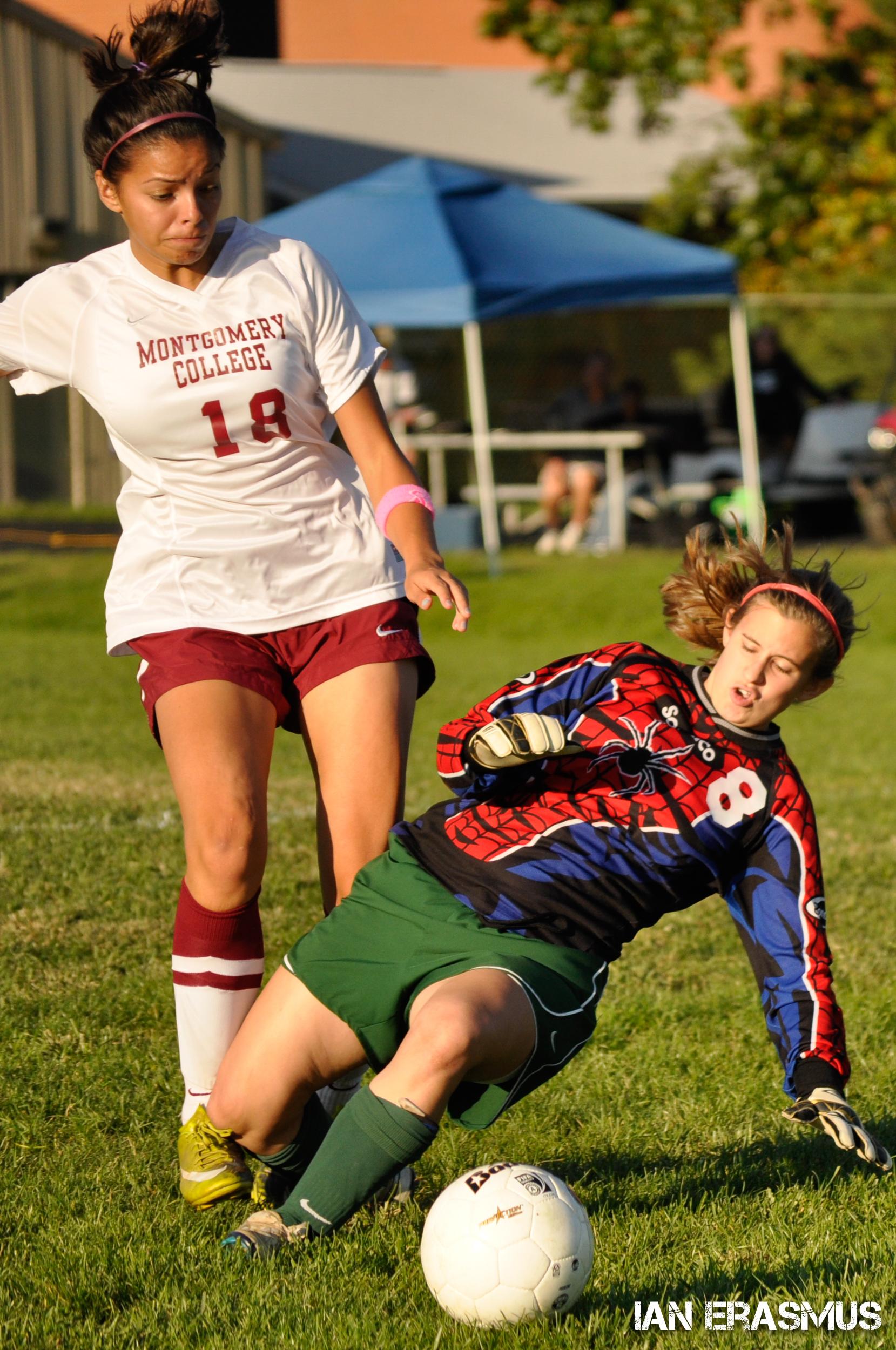 Sports Assignment-15.jpg