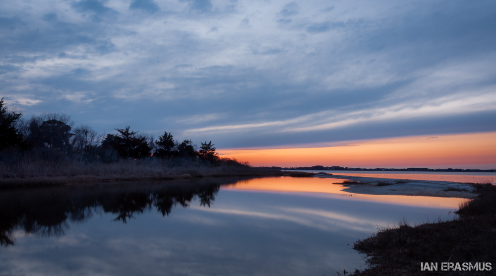 Assateague Island.jpg