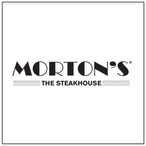 Mortons.jpeg