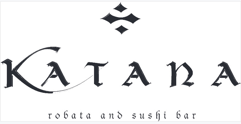 katana.png