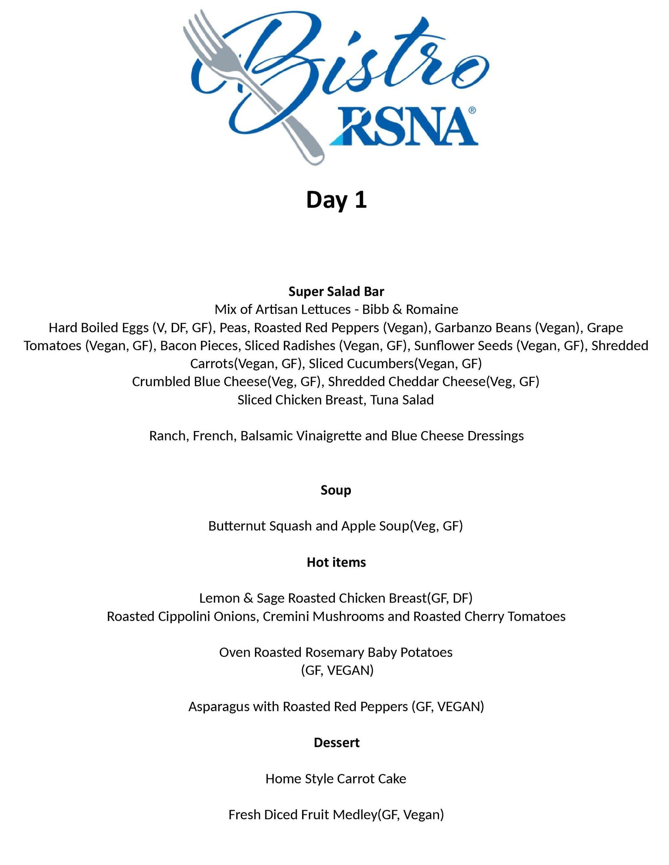 RSNA BISTRO 2019-page-001.jpg
