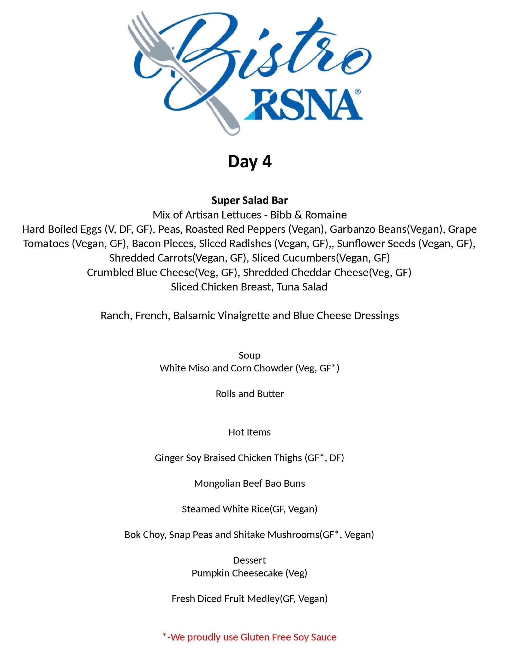 RSNA BISTRO 2019-page-004.jpg