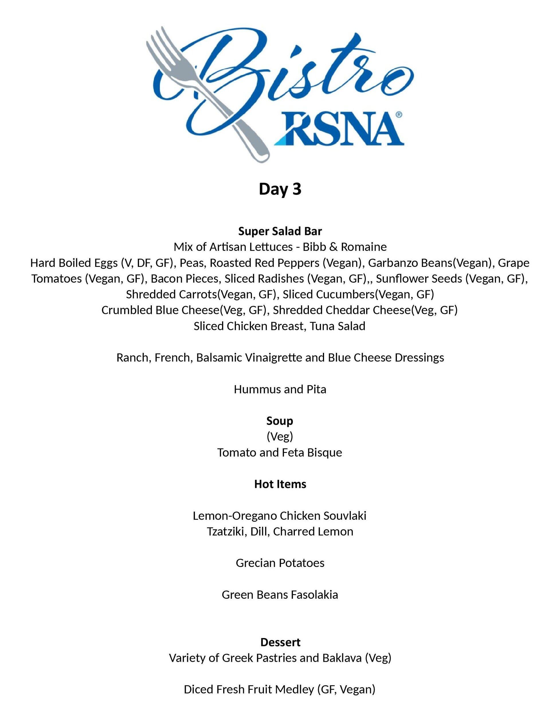 RSNA BISTRO 2019-page-003.jpg