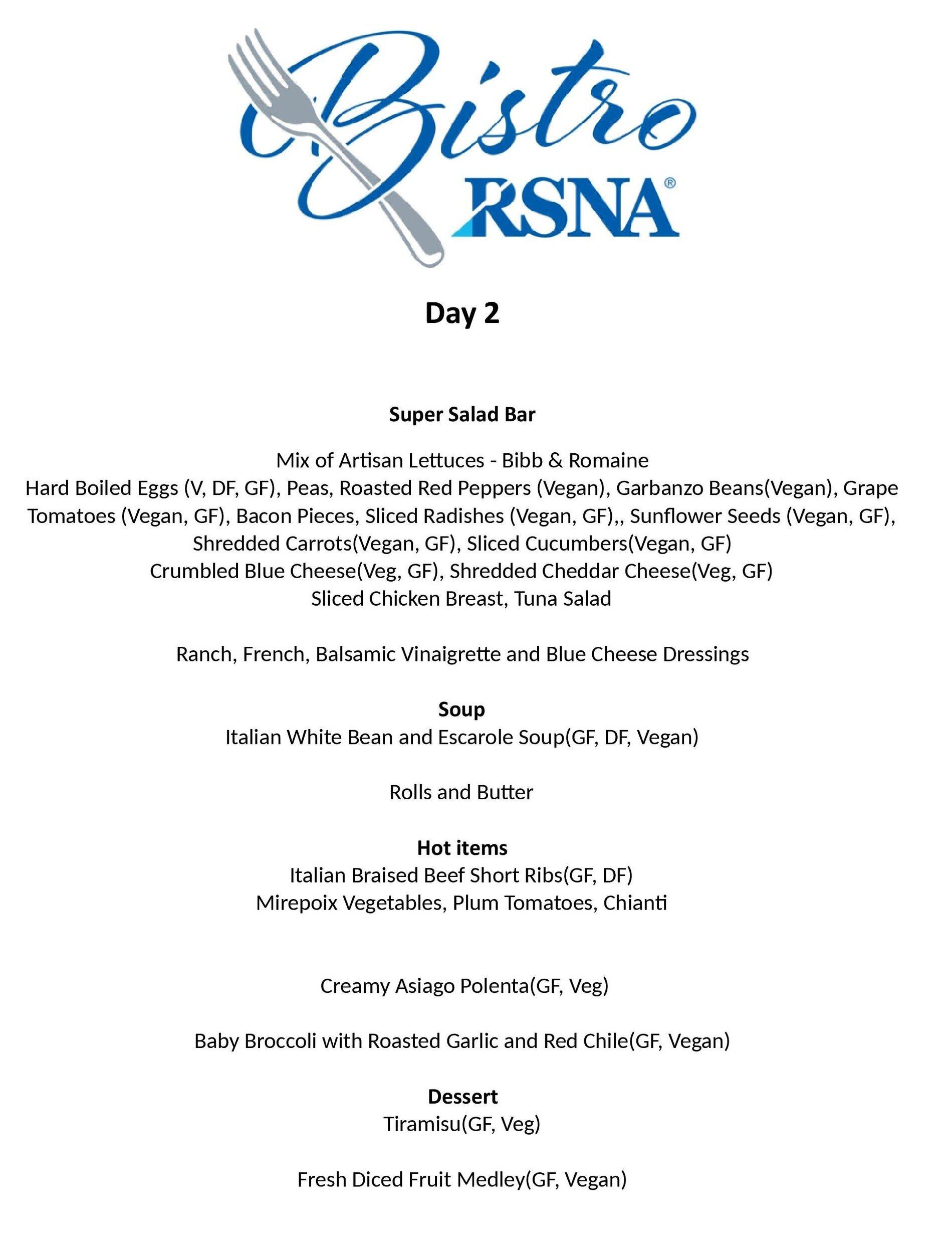 RSNA BISTRO 2019-page-002.jpg