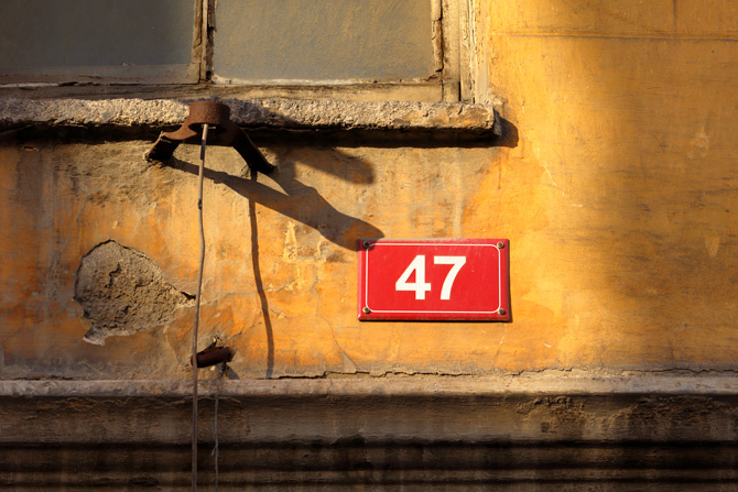 henrik-knudsen-canon-blog-house-number-02