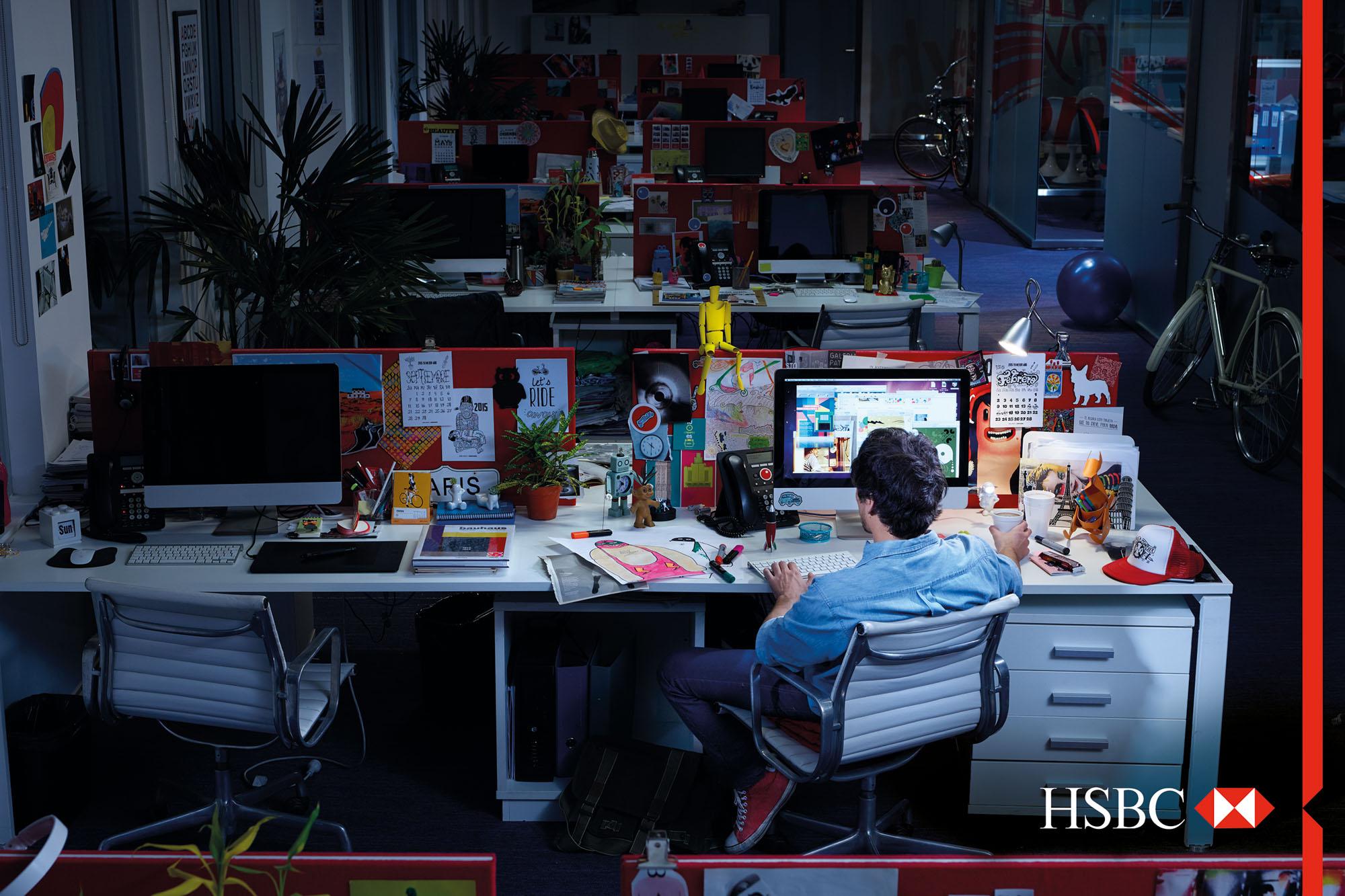 henrik-knudsen-advertising-hsbc-07.jpg