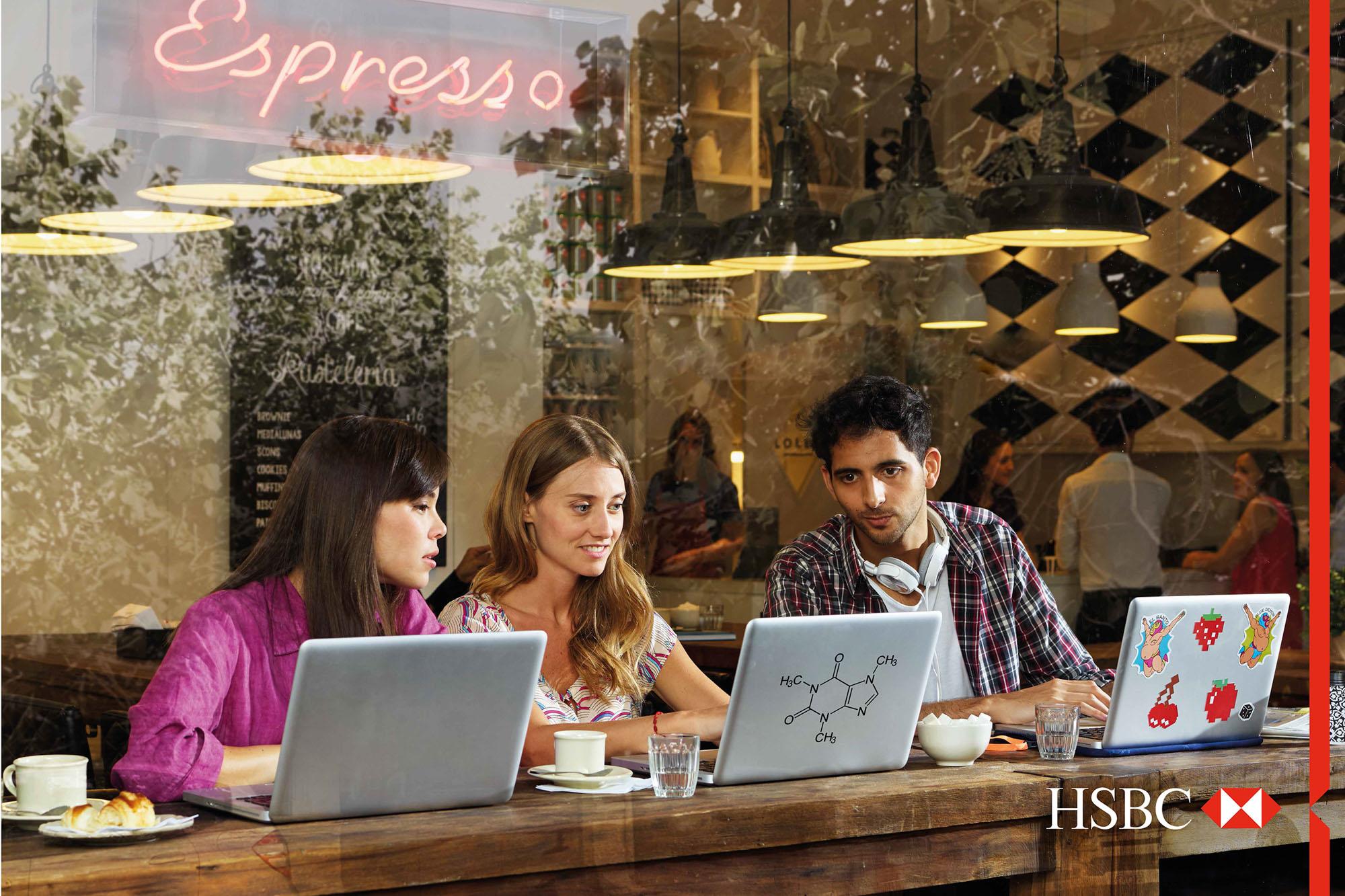 henrik-knudsen-advertising-hsbc-08.jpg