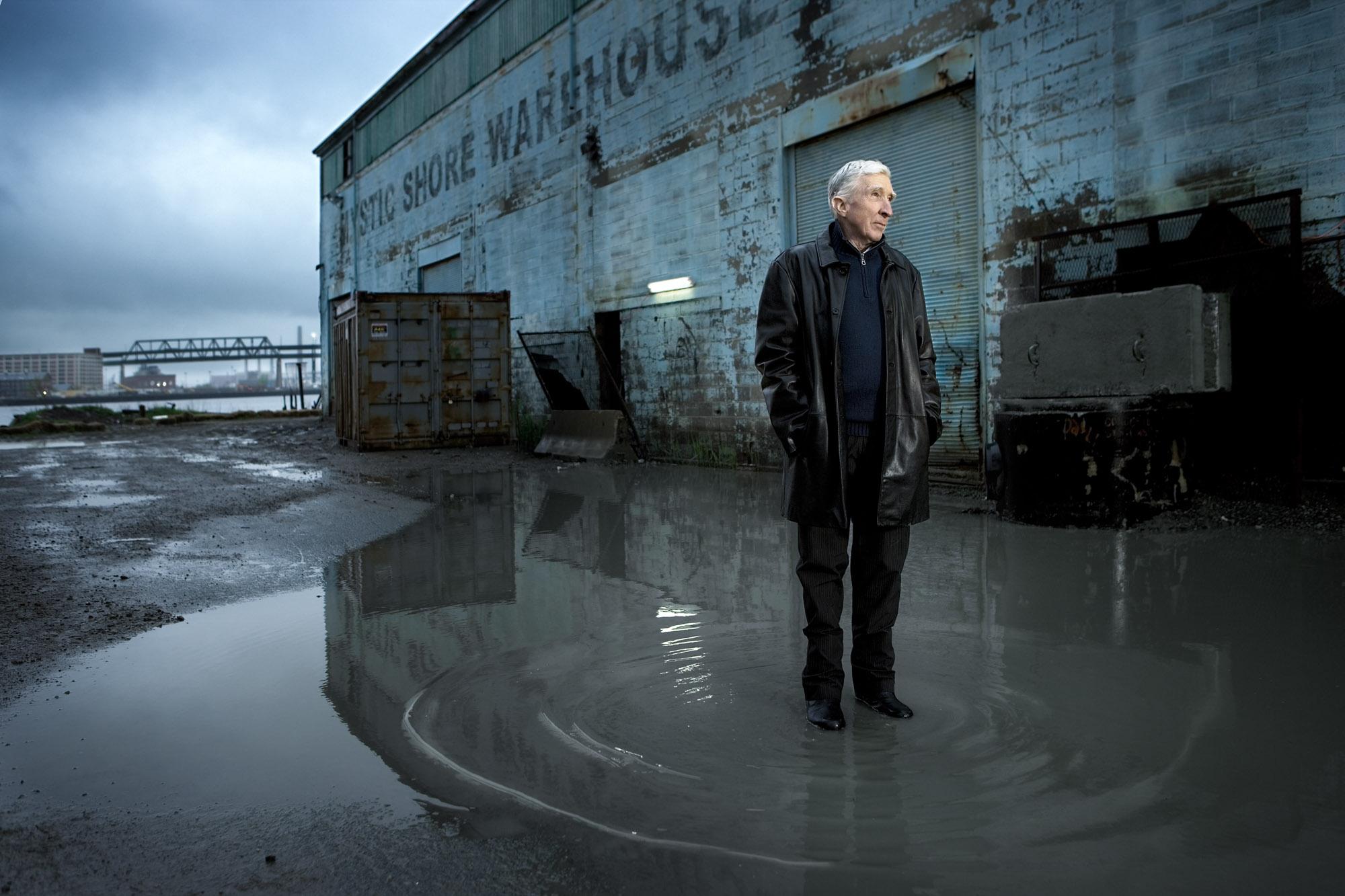 henrik-knudsen-editorial-portraits-10.jpg