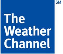 Weather Channel logo.jpg