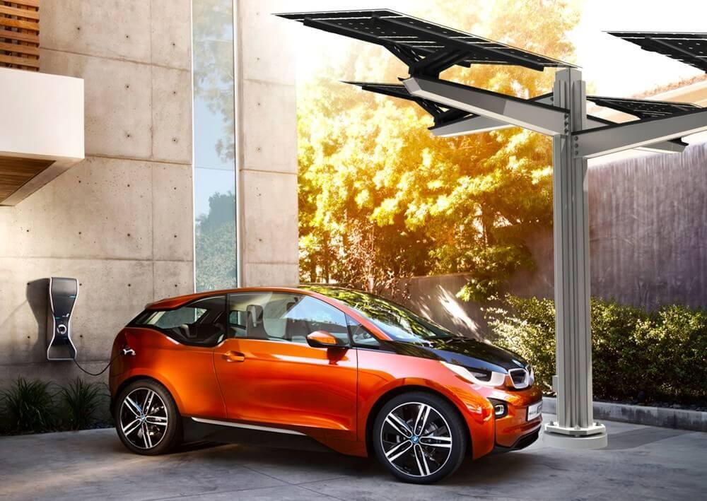 BMW+Industry+solar+tree.jpg
