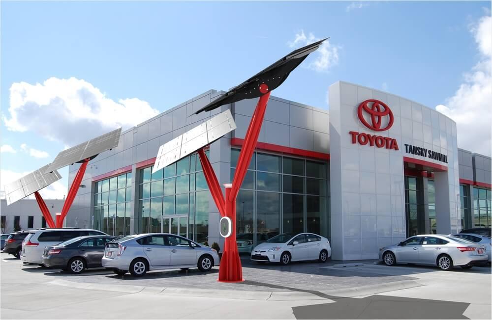 LIFT+-+Toyota+Dealer+with+Watt+Station+copy.jpg