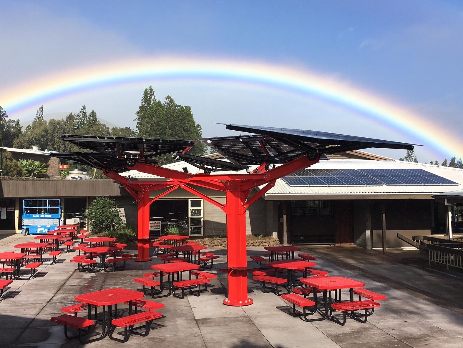 Trestle HPA Rainbow II.JPG