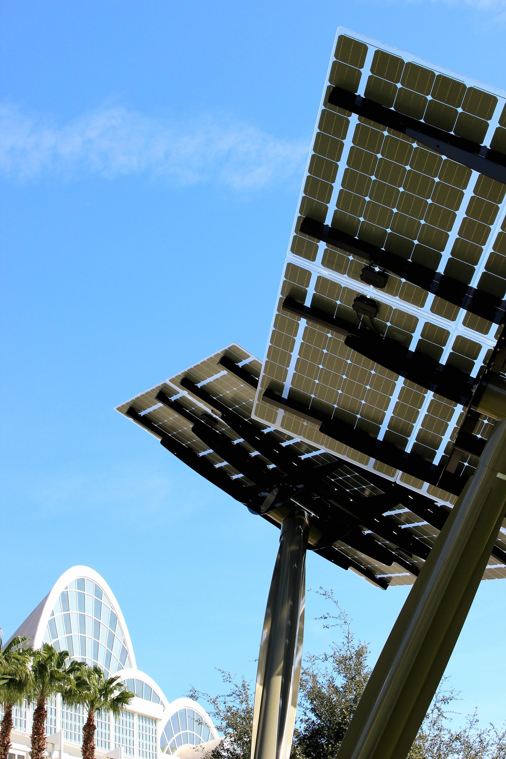 Spotlight Solar - OCCC South - Artsy.jpg