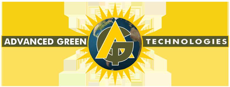 AGT logo.png