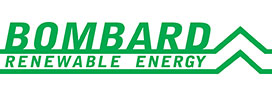 bombard-logo_1.jpg