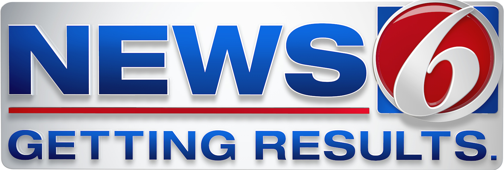 WKMG-News-6-LOGO.jpg