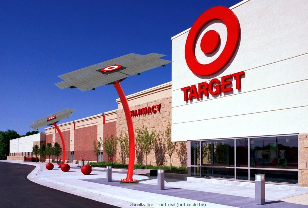Target solar trees.JPG
