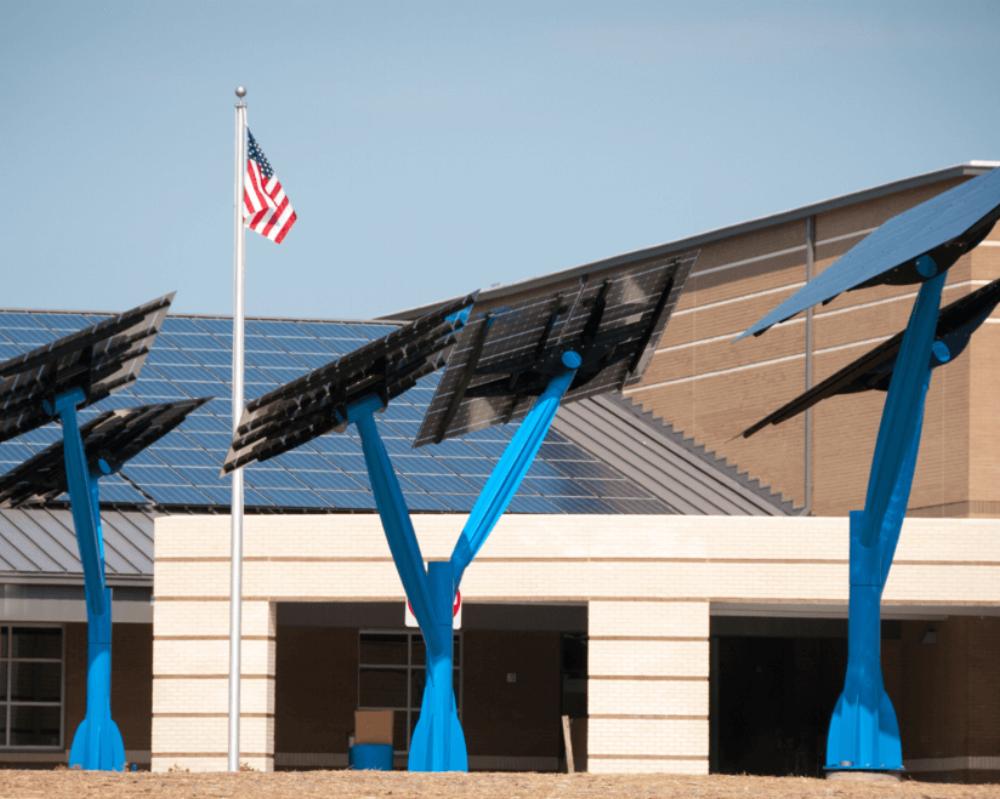 Spotlight Solar Sandy Grove Middle School 5.jpg