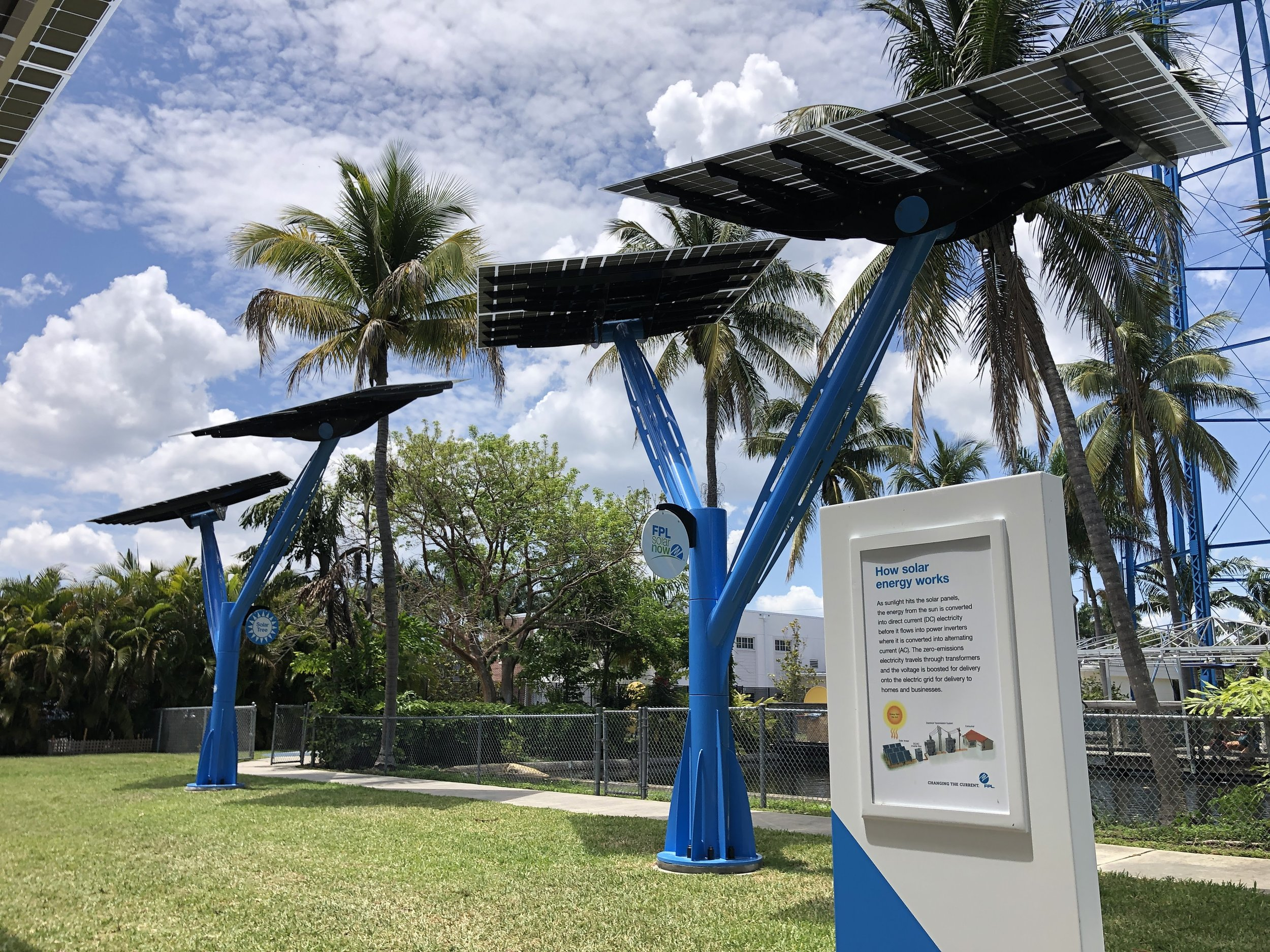 Imaginarium Lift Spotlight Solar trees.jpg