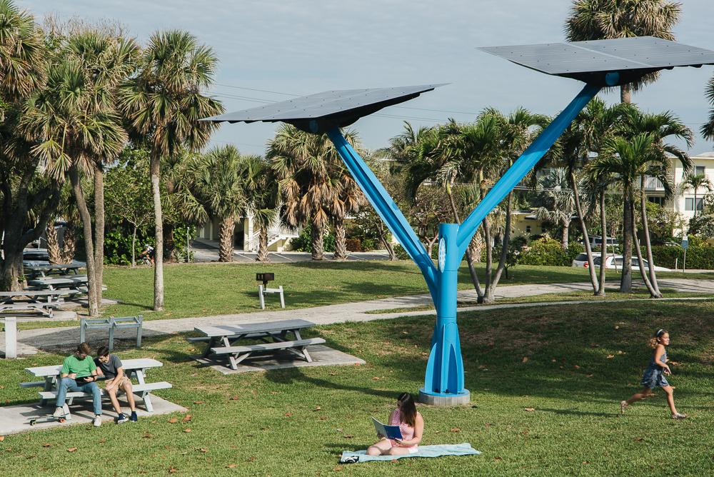 Boynton Beach Park.jpg