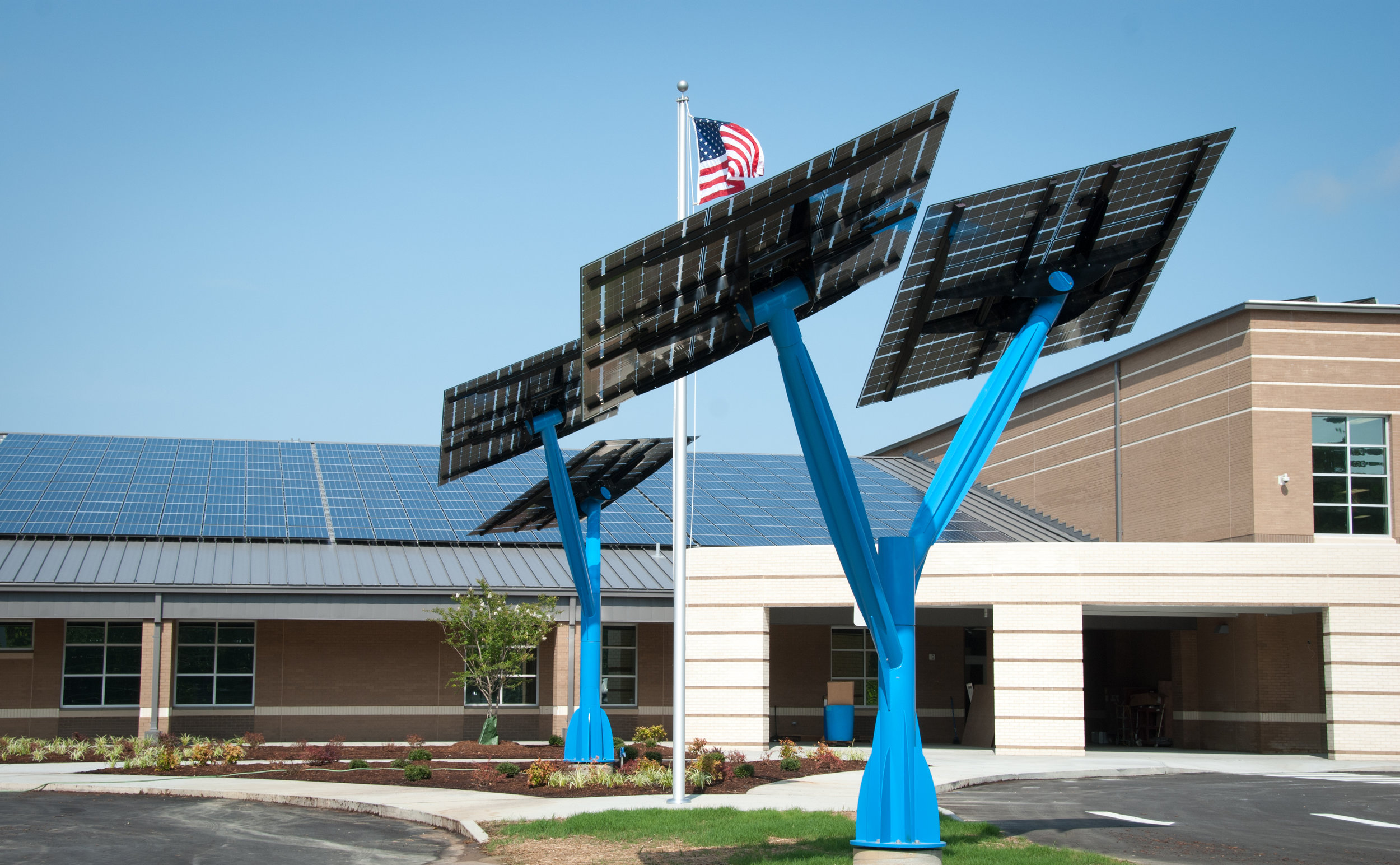 Spotlight Solar Sandy Grove Middle School 6.jpg