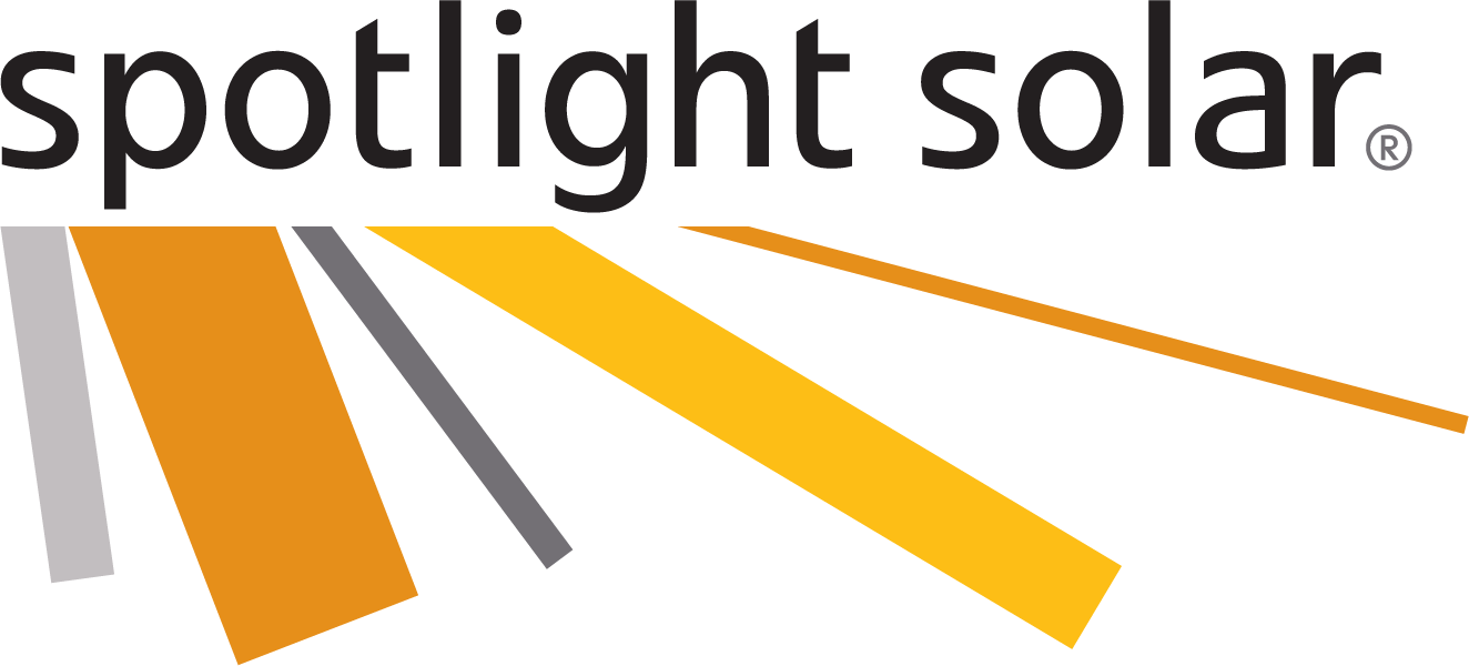 SpotlightSolar_Primary_POS_Color.png