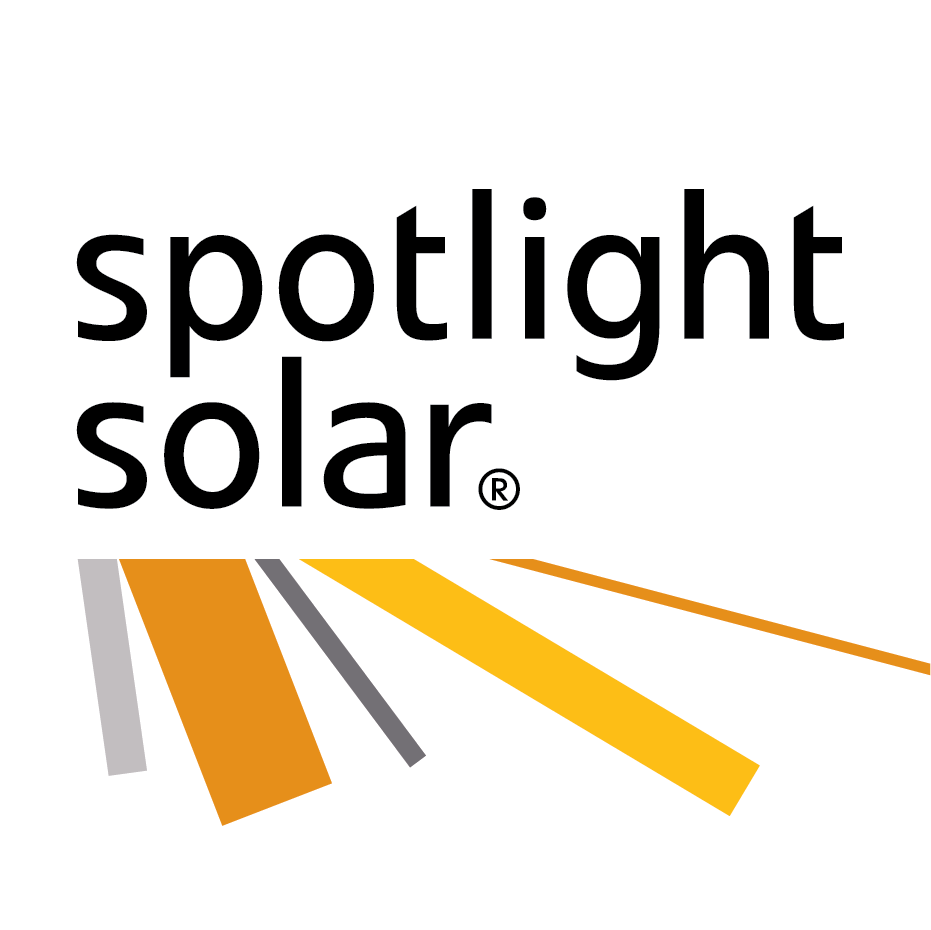 SpotlightSolar_Stacked_POS_Color.png