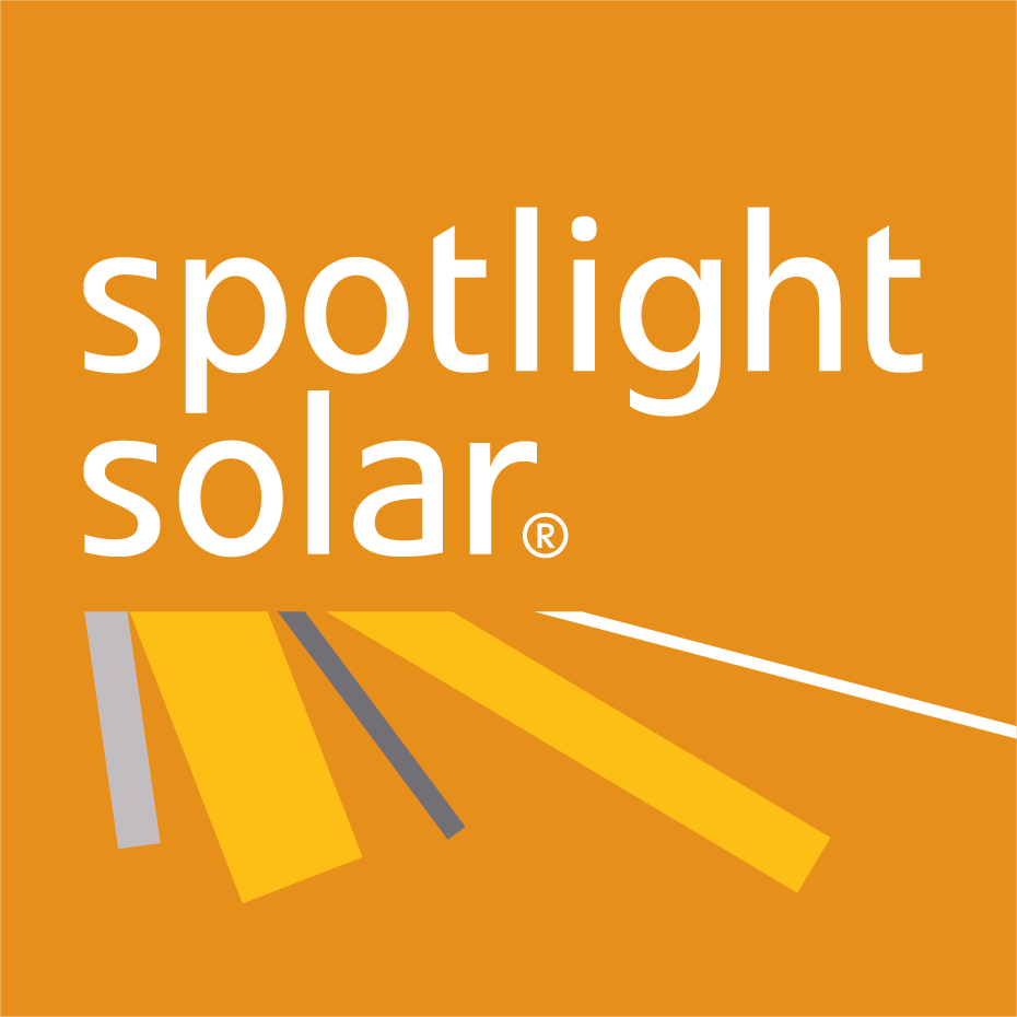 SpotlightSolar_Stacked_REV_Orange.png