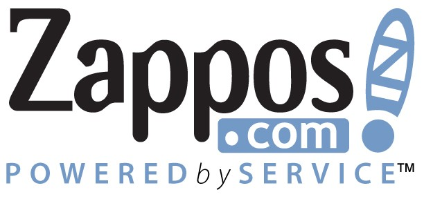 zappos-logo.jpg
