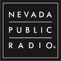 nevada-public-radio-squarelogo-1504906591557.png